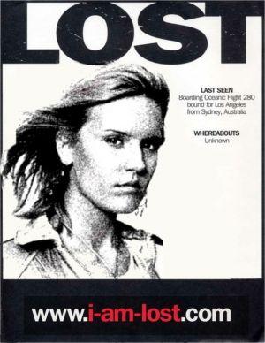 Lost 577x746