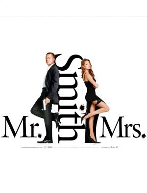 Mr. & Mrs. Smith 1154x1512