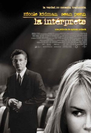 The Interpreter 649x945