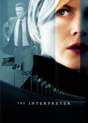 The Interpreter 480x672