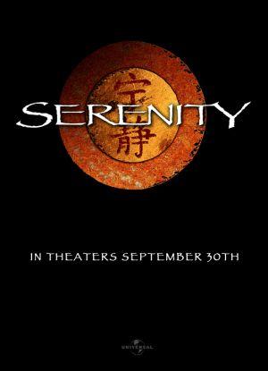 Serenity 550x760