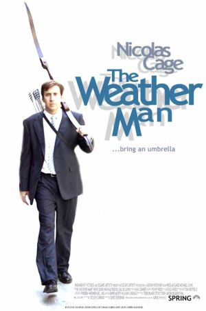 The Weather Man 567x853