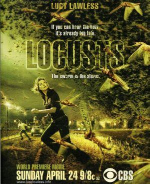 Locusts 811x991