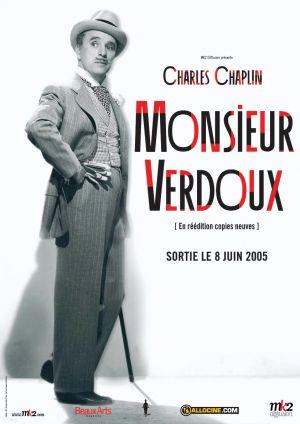 Monsieur Verdoux 842x1191