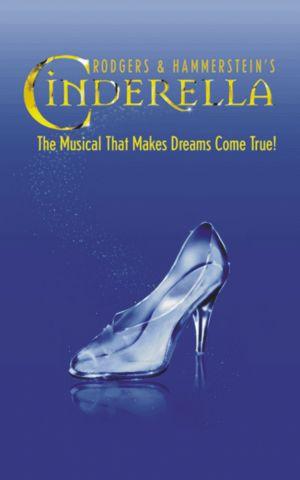 Cinderella 1103x1765