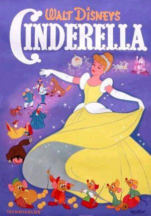 Cinderella 680x972