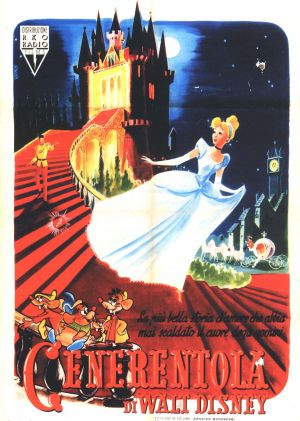 Cinderella 900x1264