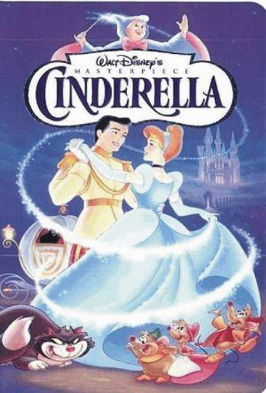 Cinderella 2007x2966