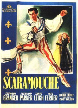 Scaramouche 869x1200