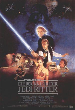 El retorno del Jedi 1206x1750
