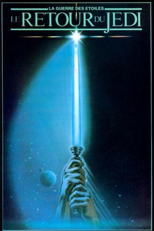 El retorno del Jedi 1038x1562