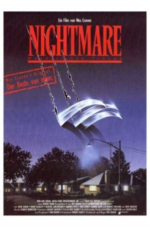 A Nightmare on Elm Street 450x679