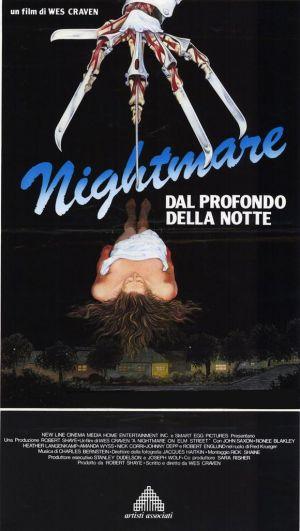 A Nightmare on Elm Street 580x1027