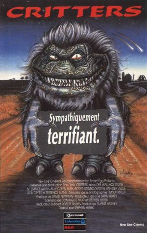 Critters 729x1149
