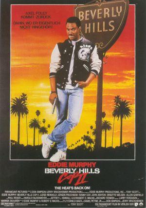 Beverly Hills Cop II 1070x1524