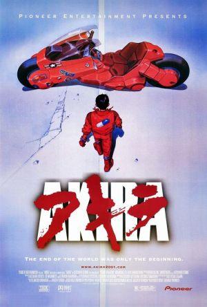 Akira 668x988
