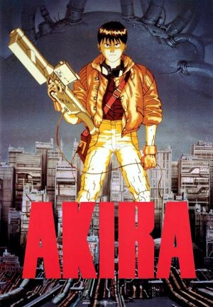 Akira 672x970