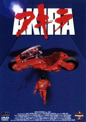 Akira 566x800