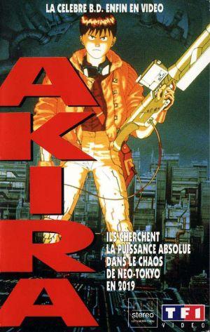 Akira 622x980