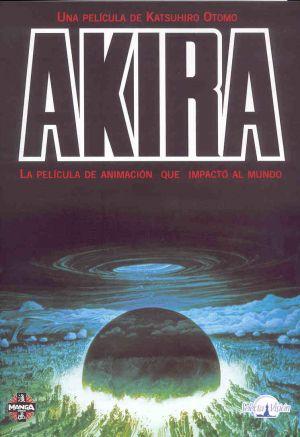 Akira 746x1087