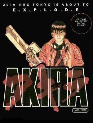 Akira 691x911