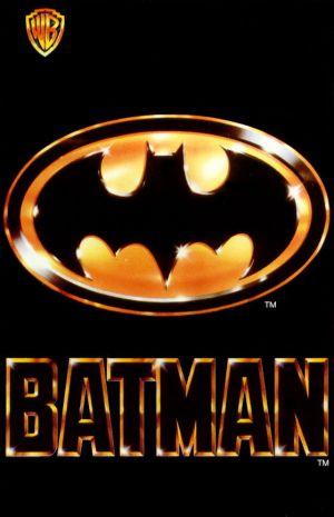 Batman 559x866