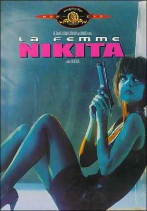 Nikita 380x543