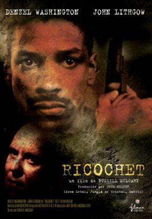 Ricochet 303x435