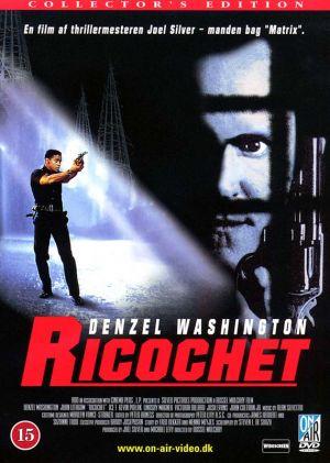 Ricochet 570x800