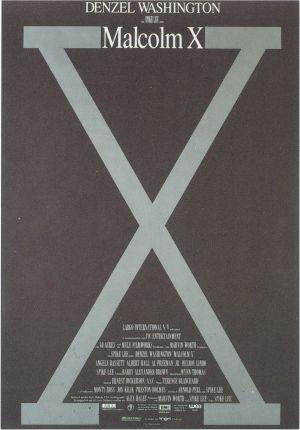 Malcolm X 1072x1536