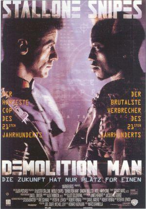 Demolition Man 1080x1544