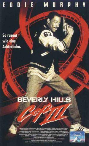 Beverly Hills Cop III 486x800