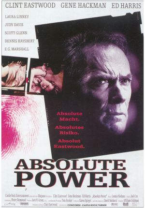 Absolute Power 1072x1536