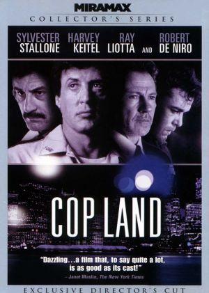 Cop Land 570x800
