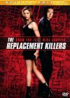 The Replacement Killers Unset