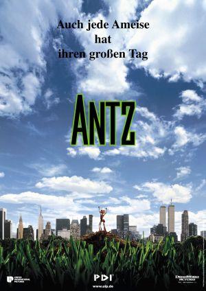 Antz 1200x1697