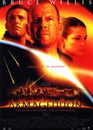 Armageddon 1232x1726