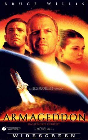 Armageddon 568x900