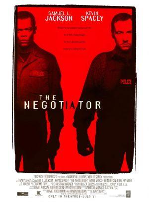 The Negotiator 1000x1359