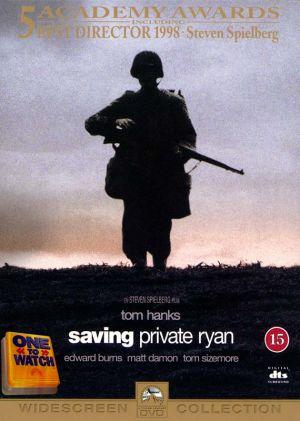 Saving Private Ryan 570x800