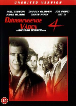 Lethal Weapon 4 570x800