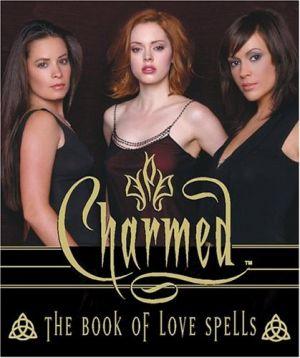 Charmed 419x500