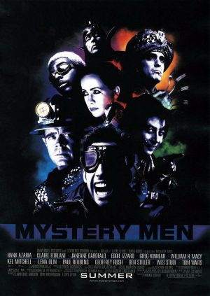 Mystery Men 760x1072