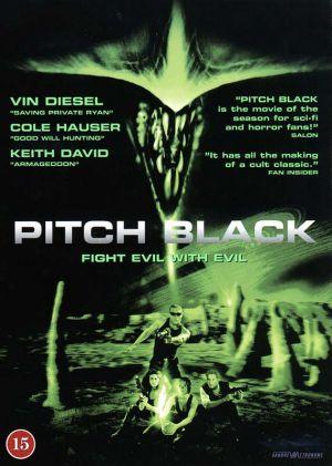 Pitch Black 570x800