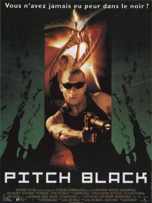 Pitch Black 600x800