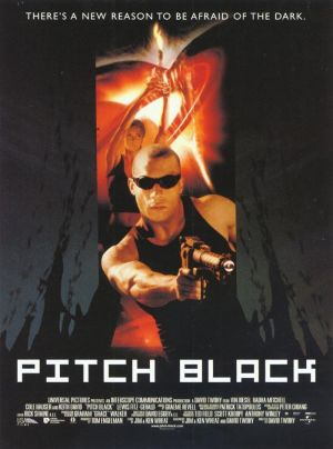 Pitch Black 700x942