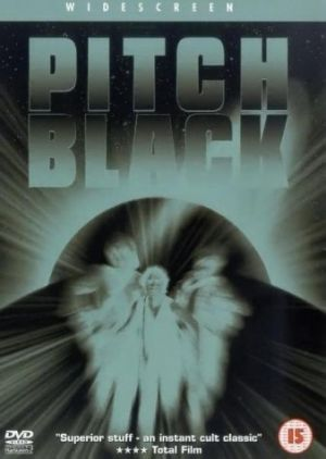 Pitch Black 338x475