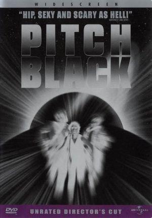 Pitch Black 560x800