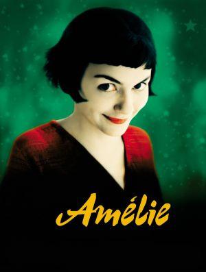 Die fabelhafte Welt der Amelie 990x1310