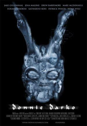Donnie Darko 360x522